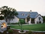 Hughes Building & Design | Secondary Homes