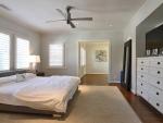 master_bedroom_31